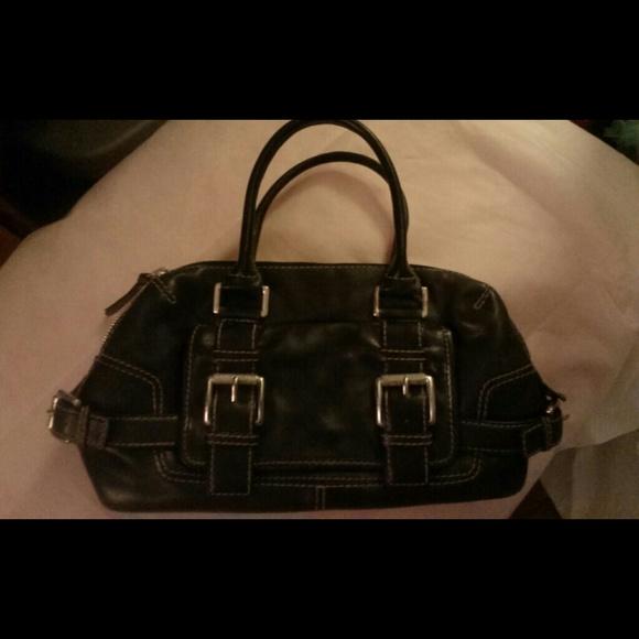 075fb61c5e25 Michael Kors Bags | Vintage Purse | Poshmark