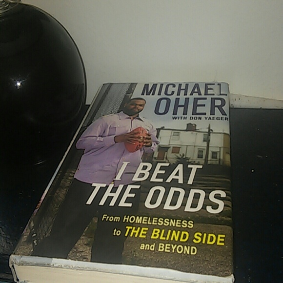 book report i beat the odds Contact us do you have questions about humann, our nitric oxide products, or other supplements that wern't answered in the faq.