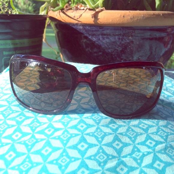 66955d3ed1 Costa Del Mar Accessories - Costa Del Mar Women s Isabela Polarized  Sunglasses