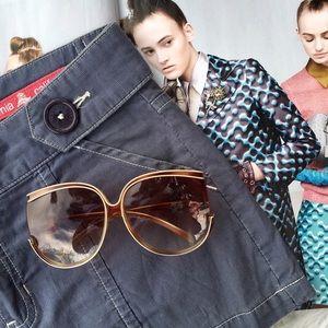 🔴Final Price| Hollister skirt