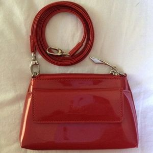prada leather satchel handbag - BEIJO london paris new york Handbags on Poshmark