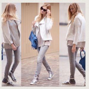 Zara skinny jean!!