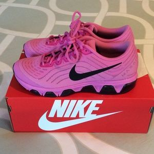 new style 3b4a4 6d784 ... netherlands nike shoes nike air max tailwind 6 womens 28dd0 84d48