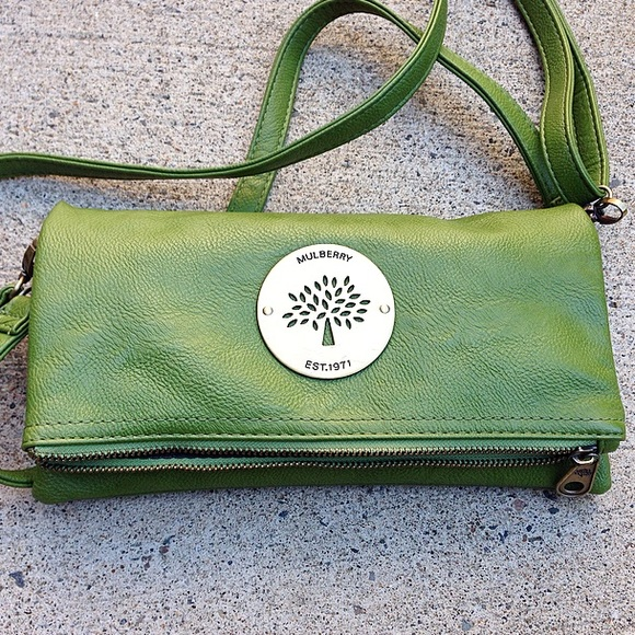 5fabf5183e Mulberry purse. M_55609e79c7dcbf4556003506