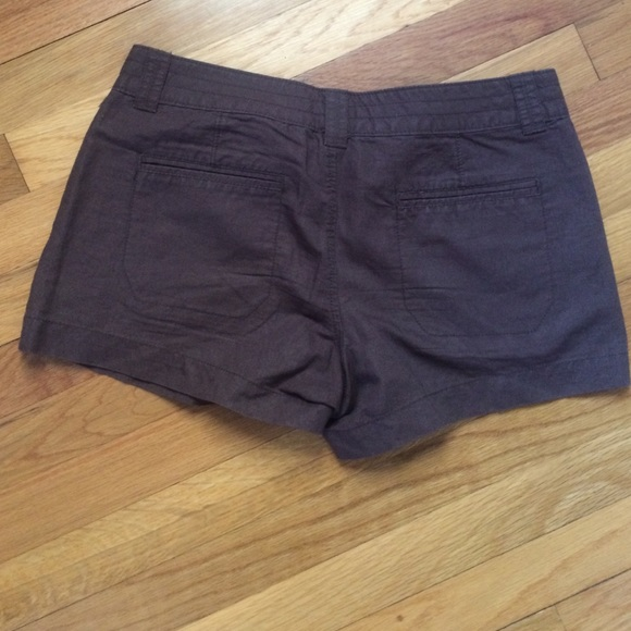 You searched for: brown linen shorts! Etsy is the home to thousands of handmade, vintage, and one-of-a-kind products and gifts related to your search. No matter what you're looking for or where you are in the world, our global marketplace of sellers can help you find unique and affordable options. Let's get started!
