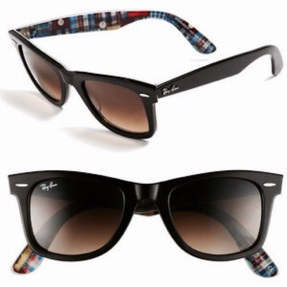 011c2a1b7f Does Walmart Carry Ray Ban Eyeglasses « Heritage Malta