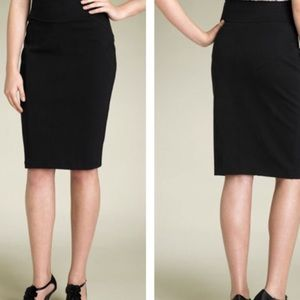Diane von Furstenberg Dresses & Skirts - DVF PENCIL SKIRT
