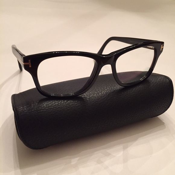 67 tom ford accessories tom ford optical frames tf