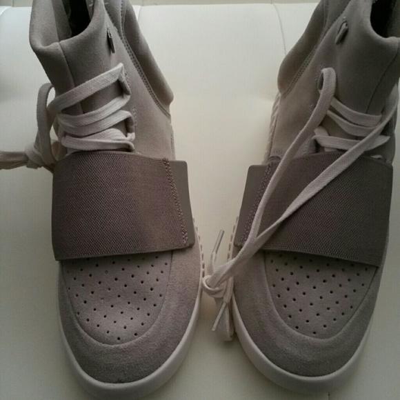 Adidas zapatos Yeezy aumenta 750 poshmark