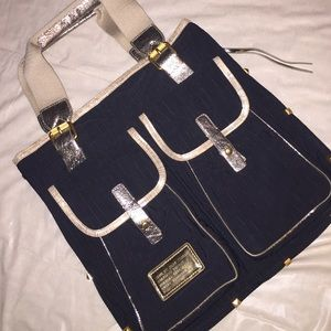 38% off Yves Saint Laurent Handbags - Gently used authentic YSL ...
