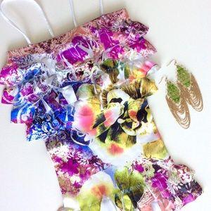 Jax couture