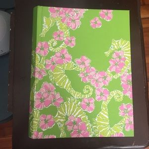Lilly Pulitzer Other - Lilly Pulitzer photo album
