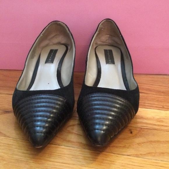 85 steven by steve madden shoes steven by steve