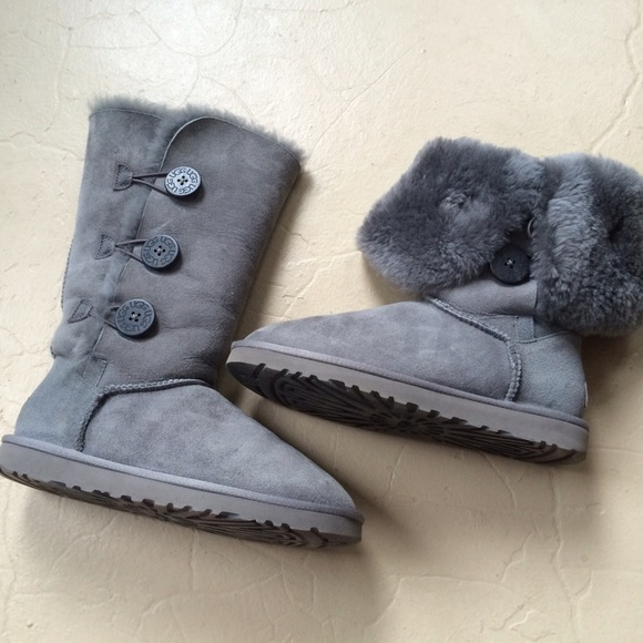 UGG | 4168UGG Chaussures | f57d21d - freemetalalbums.info