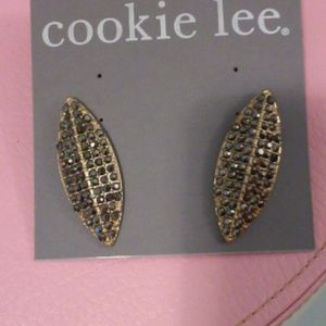 Cookie Lee Earrings