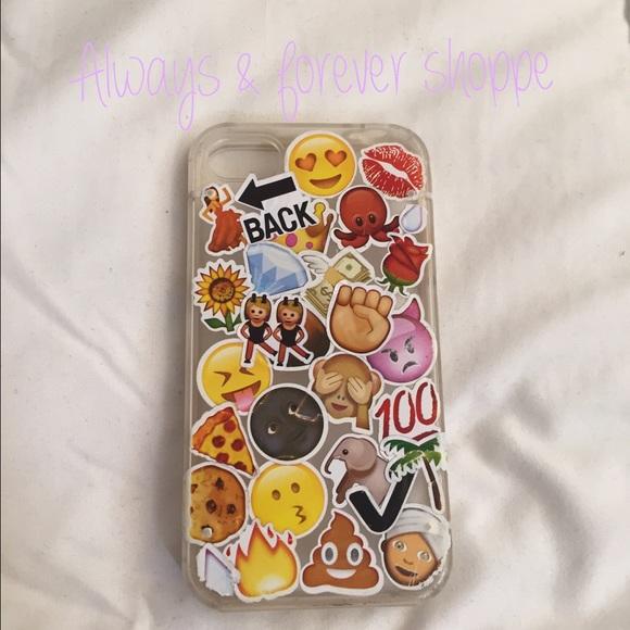 Bundle Shoppe Iphone