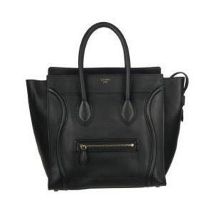 LOOKING for a black Celine purse!