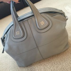 REDUCED Authentic Givenchy Nightingale