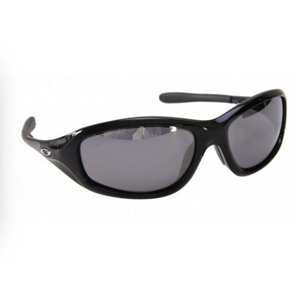 womens oakley sunglasses  Oakley - Women\u0027s Oakley Sunglasses from Elizabeth\u0027s closet on Poshmark