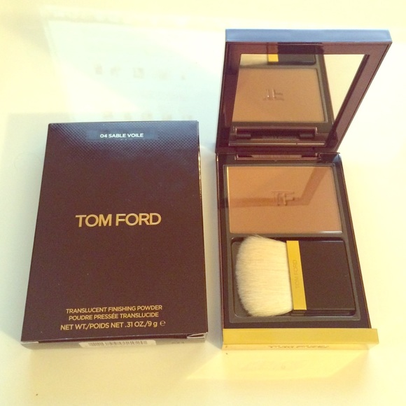9cbe4852a003f TOM FORD Finishing Powder - 04 Sable Voile