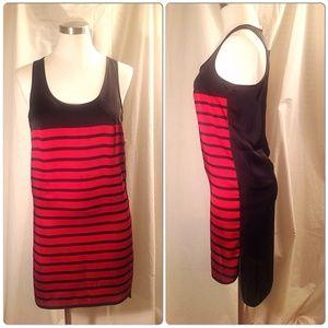 Michael Kors Dresses & Skirts - 📌SOLD📌Michael Kors Dress