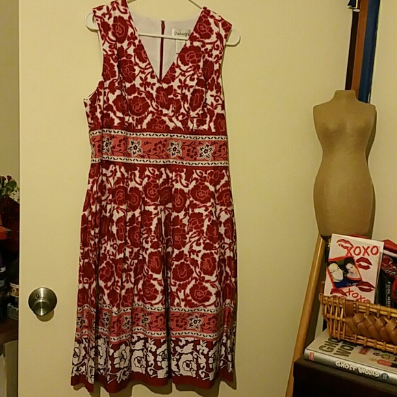 Chadwicks Holiday Dresses 70