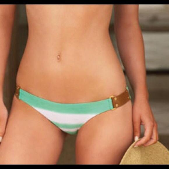 Vix Sunset Bikini 105