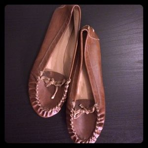 Size 8.5 Bonnibel loafers!