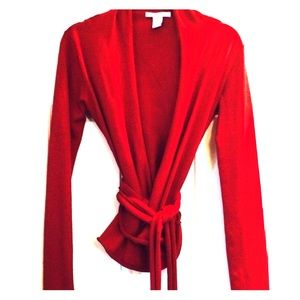 Shop sweaters and cardigans at jwl-network.ga and see our entire collection of cashmere wraps, pullovers, tunic sweaters and more. Red Color is not selectable Orange Color is not selectable Yellow Color is not selectable Green Harp Cashmere Ruffle Wrap $ Harp Cashmere Ruffle Wrap $ Callee Sweater $ Shere Cashmere Cardigan.