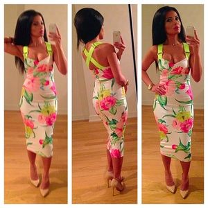 f7e81196c0231 Ted Baker Dresses - Ted baker dress