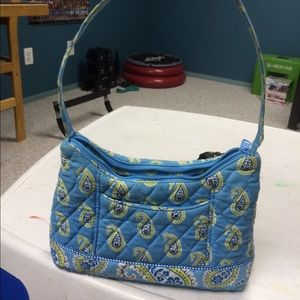 Vera Bradley Vintage Bag!