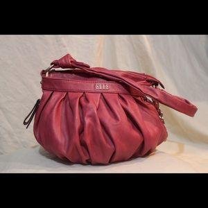 ELLE purse