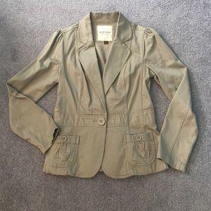 Jackets & Blazers - 6 item bundle
