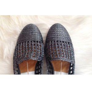 3ec58275e39 Dolce Vita Shoes - 🎉2X HP🎉 DOLCE VITA woven  Jute  flats