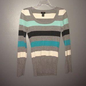 super comfy sweater
