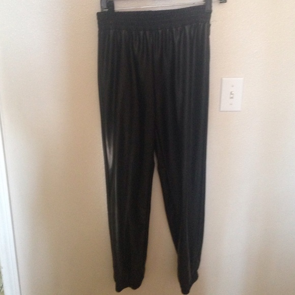 Perfect Womens Pants Skinny Pants Forever 21 Pants
