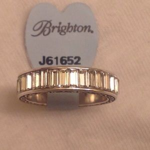 Brighton La Scala Ring
