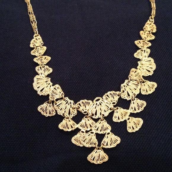 75 stella dot jewelry stella dot chantilly lace