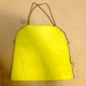 Stella McCartney Bag/Purse