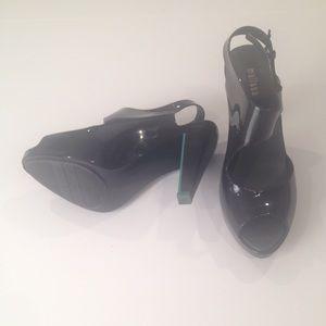 Melissa Shoes - Melissa heels