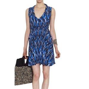 Thakoon Dresses & Skirts - STUNNING THAKOON DRESS