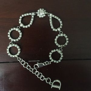 Authentic Dior Bracelet