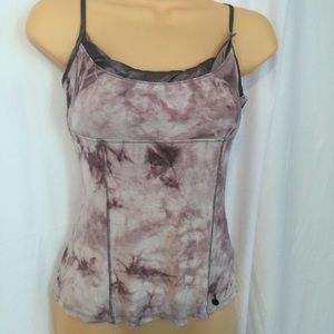 Guess Los Angeles top size S