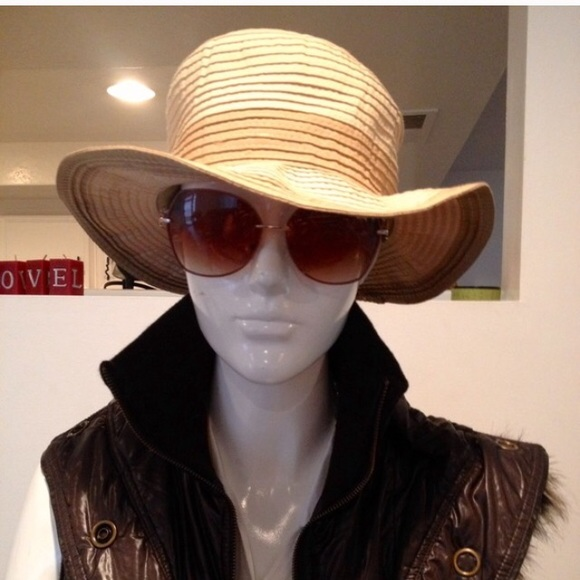 4bf41405a73 Ralph Lauren Caps Men S Women Spring Summer Ralphlauren Cap Polo Wash  Processing Sports Awning Size. Polo Hat