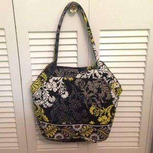 Vera Bradley Baroque Tote bag