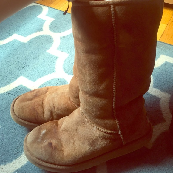a00fb0edbe Stores That Sell Uggs In Philadelphia - cheap watches mgc-gas.com