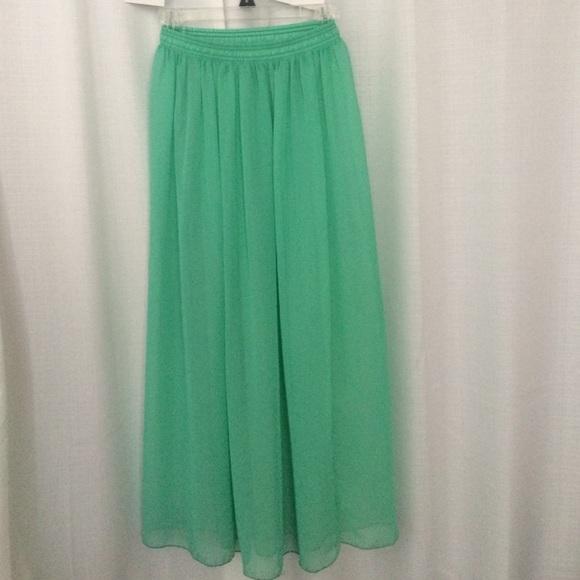 68 american apparel dresses skirts american