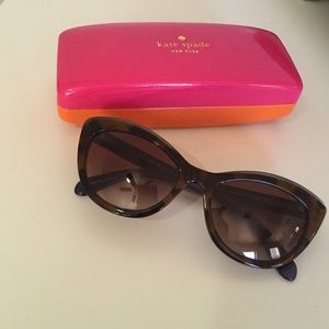 Authentic Kate Spade Shades