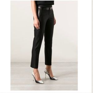 Alexander Wang Pants Trousers