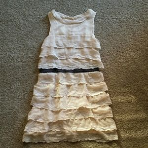 Ark & Co Dresses & Skirts - Lace Dress